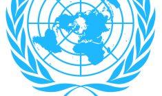 Discussie over Nederlands stemgedrag bij de VN