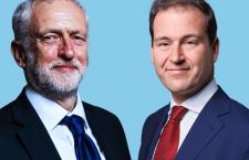 CIDI roept Asscher op om Corbyn aan te spreken op antisemitisme