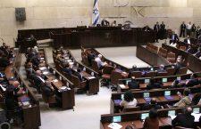 Israel gaat geld inhouden op PA vanwege terroristenbetalingen