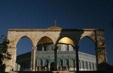 Joodse bezoeken Tempelberg leiden tot Jordaanse en Palestijnse protesten