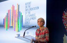 Australië staakt subsidies aan PA vanwege terroristenbetalingen