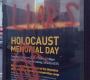 Holocaustontkenning uitgelegd door professor Lipstadt