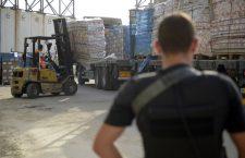 Hamas en Israel naderen wapenstilstandsakkoord