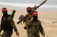 Ondanks PFLP-terrorist gaat Nederland selectiecriteria voor subsidies niet aanpassen