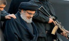 Nasrallah: Hezbollah is sterker dan ooit