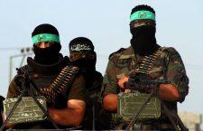 Minister Blok slaat de plank mis betreffende Hamas