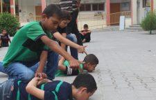PVV stelt Kamervragen over Hamas-zomerkamp