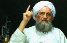 Al Qaida: Hamas is niet islamitisch genoeg