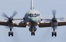Russisch vliegtuig door Syrië neergeschoten bij Israelische luchtaanval