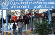 UNRWA houdt Palestijnse illusies in stand