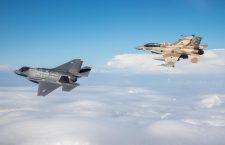 Syrië: Israelische luchtaanval in Hama