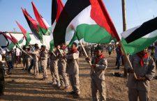 Kabinet: UNRWA verleent geen medewerking aan zomerkampen Hamas