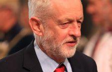 IHRA-discussie in Labour leidt tot nieuwe onenigheid
