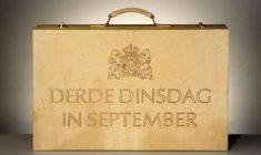 Prinsjesdag: 12 aanbevelingen van het CIDI voor Rutte
