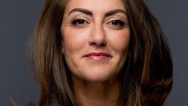 "Yeşilgöz: ""Antisemitisme mag niet gebagatelliseerd of salonfähig gemaakt worden"""
