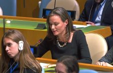 Nederland stemt voor Palestijns voorzitterschap G77