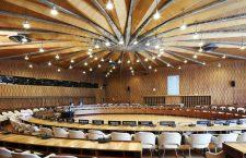 """UNESCO: Grot van de Patriarchen en Graf van Rachel """"integraal onderdeel van bezet Palestina"""""""