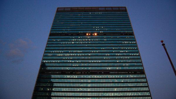 Negen VN-resoluties tegen Israel aangenomen bij Algemene Vergadering