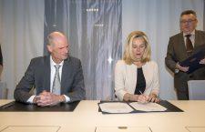 Zes miljoen extra vanuit Nederland naar UNRWA