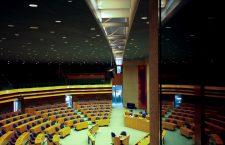 Tweede Kamer tegen steun voor IHRA-definitie van antisemitisme binnen de EU