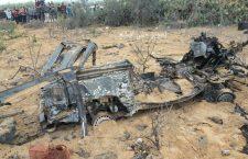 Hamas-commandant gedood door Israelische special forces