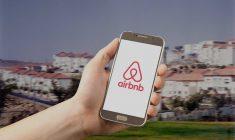 Airbnb boycot Joodse verhuurders op Westelijke Jordaanoever
