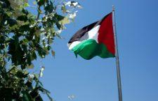 CIDI: belangenverstrengeling op Nederlandse vertegenwoordiging in Ramallah