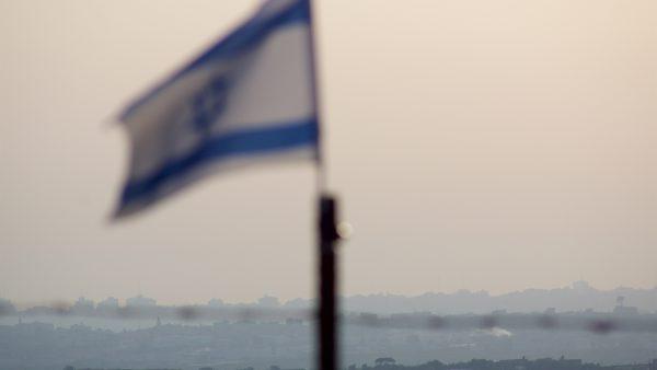 Lieberman (Defensie) stapt op na omstreden staakt-het-vuren tussen Hamas en Israel