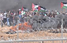 IDF roept Gaza op tot rust komende vrijdag
