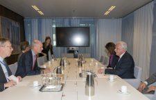 Kamer stelt PA ultimatum ter waarde van 1,5 miljoen euro