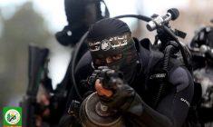 Ondanks meerderheid veroordeelt VN Hamas niet