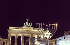 Landelijk meldpunt antisemitische incidenten van start in Duitsland