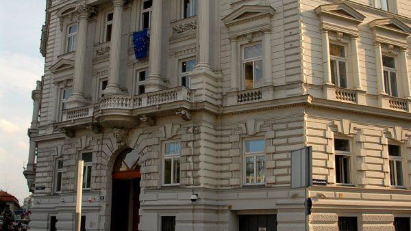 Resultaten EU-breed onderzoek naar antisemitisme gepresenteerd