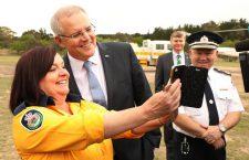 Australische regering klaar om Jeruzalem als hoofdstad te erkennen