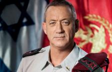 Wie is Benny Gantz, de generaal die meedoet aan de Israelische verkiezingen?