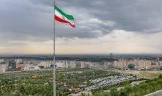 EU stelt sancties in tegen het Iraanse ministerie van Inlichtingen en Veiligheid