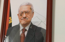 Spanningen tussen Fatah en Hamas lopen op
