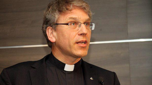 """""""Vrijwilligers Wereldraad van Kerken worden getraind in anti-Israel retoriek, doen antisemitische uitingen"""""""