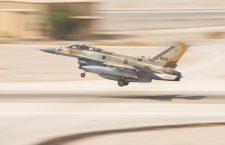 Sisi erkent samenwerking met Israel in strijd tegen IS