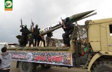 Hamas wijst vijftien miljoen dollar uit Qatar af