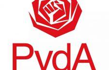 PvdA omarmt IHRA-werkdefinitie antisemitisme