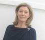 Linda Divon nieuw bestuurslid CIDI