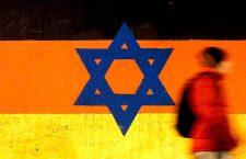 60% toename antisemitische geweldsincidenten in Duitsland