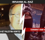 Terrorists in Suits: banden tussen BDS en terroristen