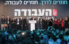 Arbeiderspartij verrast bij interne verkiezingen kandidatenlijst