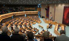 Nog meer Kamervragen over door Nederland gefinancierd B'tselem-rapport