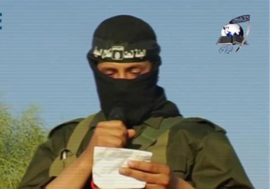Jaish al-Islam