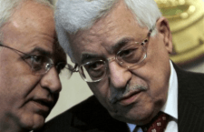 Abbas-Erekat