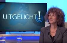 CIDI-directeur Hanna Luden over de onontkoombaarheid van dialoog