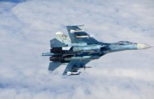 Russian_SU-27